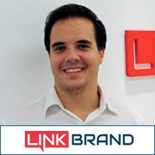 Eduardo Godoy de Lima