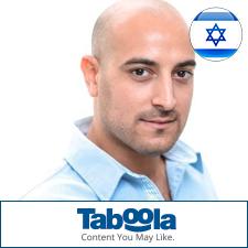 Eliran Ben Yehuda - Israel