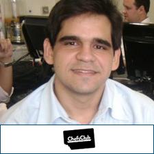 Guilherme Mynssen