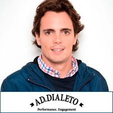 Leonardo Cid Ferreira