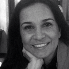 Maria Claudia Bacci