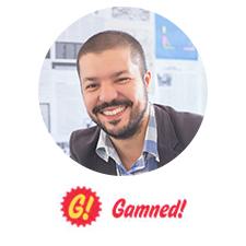Fabio Almeida