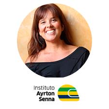 Cristina Guindani Gonçalves