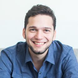 Felipe Schepers
