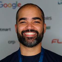 Daniel Galvão