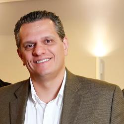Sergio Alexandre