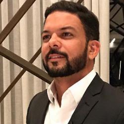 Sérgio Lima
