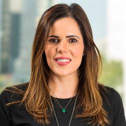 Flávia Gamonar