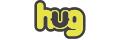 HUG Infláveis