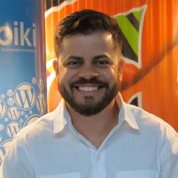 Leandrinho Vieira