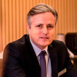 Marcos Salmi