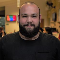Mauricio Thomaz
