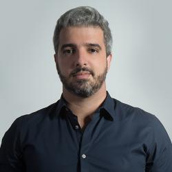 Andre Miceli