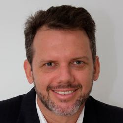 Daniel Rosenthal