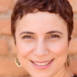 Lilian Faria