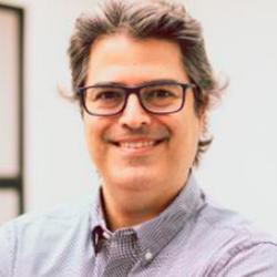 Renato Orfaly