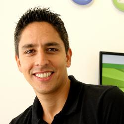 Filipe Mota