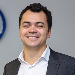 Matheus Arantes