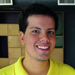 Bruno Tachinardi