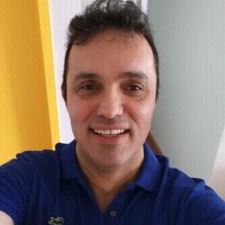 Marco Frade