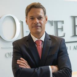 Renato Ópice Blum