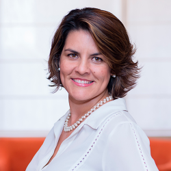 Silvia Martins