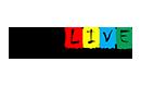 logo infolive