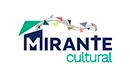 Logo Mirante Cultural
