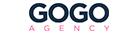 Logotipo Gogo