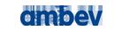 Logotipo Ambev