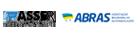 Logotipo ASSERJ / ABRAS