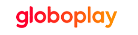 Logotipo Globoplay