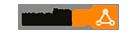 Logotipo MestreGP