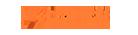 Logotipo Mulheres no Ecommerce