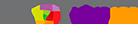 Logotipo Terra Vivo ADS