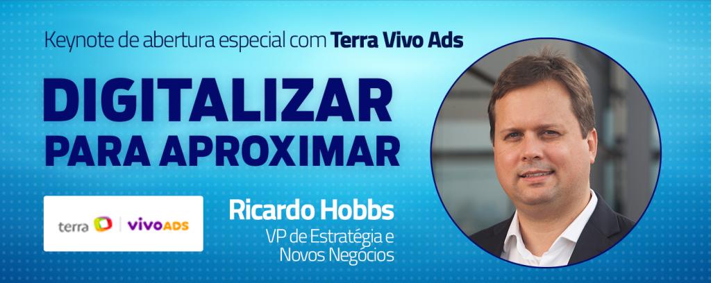 Ricardo Hobbs