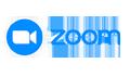 Logotipo Zoom