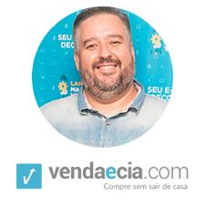 Aldo Pacheco