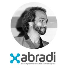 Mediador: Alexandre Gibotti