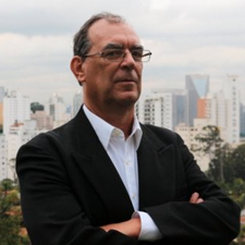 Anderson Figueiredo