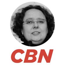 Cristina De Luca