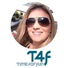 Fabianne Fernandes