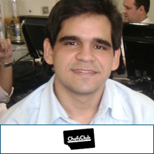 MEDIADOR: Guilherme Mynssen