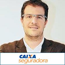 Gustavo Zobaran