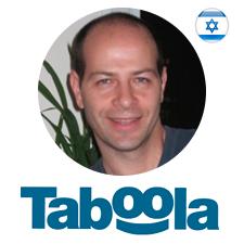 Palestrante: Ira Silberstein