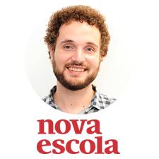 Mediador: Leandro Beguoci