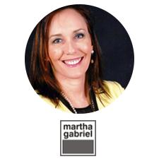 Martha Gabriel, PhD