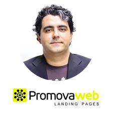 Palestrante: Rodrigo Demetrio