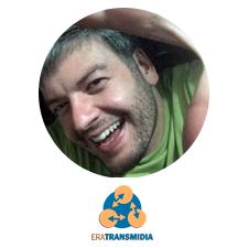 Rodrigo Terra