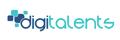 Digitalents